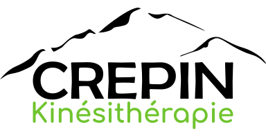 Crépin kinésithérapie